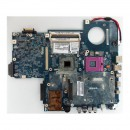 Toshiba Satellite P200 P205 Serie Mainboard Motherboard K000055240