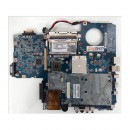 Toshiba Satellite P200 P205 Serie Mainboard Motherboard K000055920