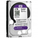 Western Digital Purple SATA 3TB (WD30PURX)