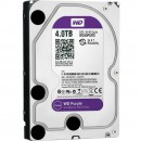 Western Digital Purple SATA 4TB (WD40PURX)