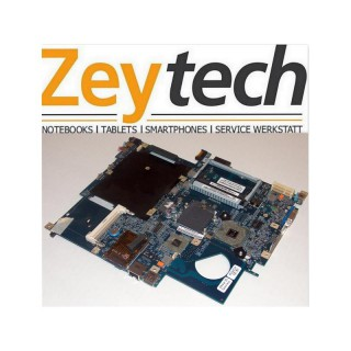 ACER ASPIRE 3100 5100 5110 Mainboard Motherboard MB.ABJ02.001