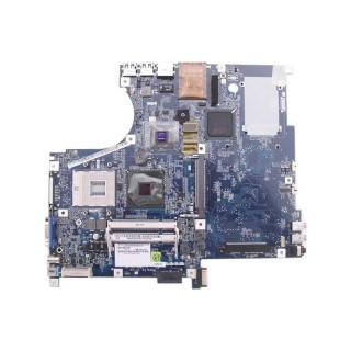 Acer Aspire 5680 Mainboard