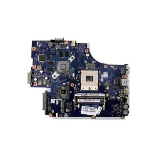 Acer Aspire 5741 Mainboard