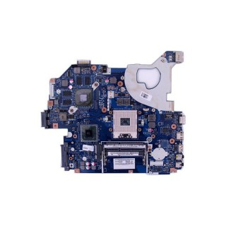 Acer Aspire 5750 Mainboard MB.RAZ02.004 P5WE0 A34 B34 D34