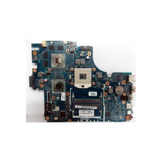 Acer Aspire 5830 Mainboard Motherboard