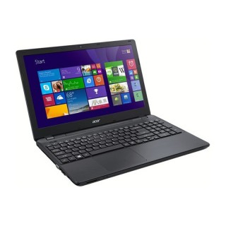 Acer Aspire One Happy-2DQb2b Notebook Reparatur Kostenvoranschlag