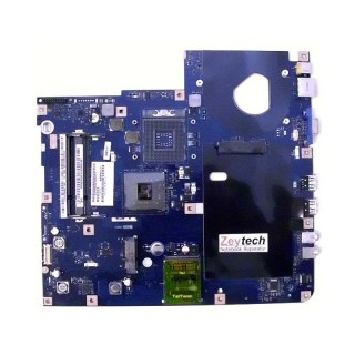 Acer Emachines G525 G725 E525 E725 Mainboard Motherboard KAWH0 L11