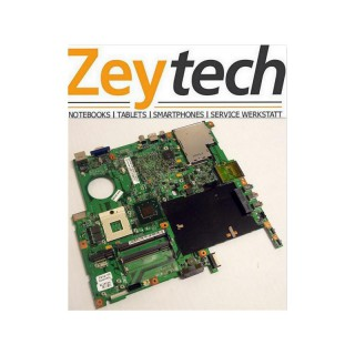 Acer Travelmate 5320 5720 7720 Mainboard Motherboard MB.TMW01.001
