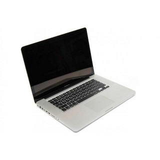 Apple MacBook Pro Early 2011 Notebook Reparatur Kostenvoranschlag