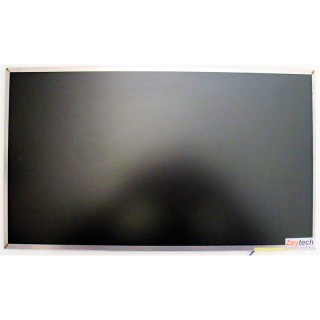 Original Acer Aspire 8735ZG 18,4 LCD Display LTN184KT01 WXGA+ Matt