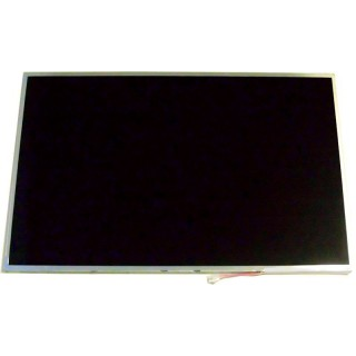 Original HP 550 Serie LCD Display 15,4 WXGA