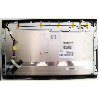HP Touchsmart 300 LCD 20 Display LTM200KT01 Glossy