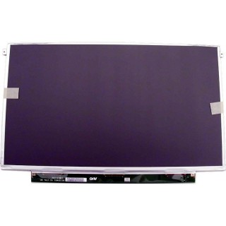 Original Acer TravelMate 8371 13,3 LED Display B133XW01 V.2