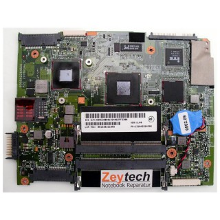 Original Acer Aspire 3410 Mainboard Motherboard 1310A2264506