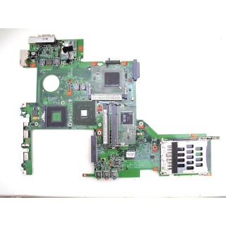 Original Acer Travelmate 2420 Mainboard 48.4G301.02M