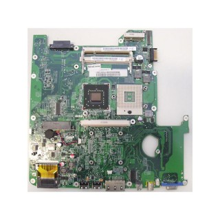 Original Acer Aspire 4720 Mainboard DA0Z01MB6E0