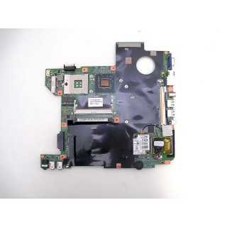 Original Acer Aspire 4920 Mainboard 48.4T901.01M