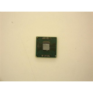 Original Acer Aspire 6920G Intel Core 2 Duo CPU SLB6E