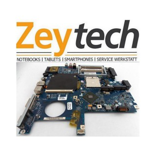 Original Acer Aspire 7520 Notebook Mainboard Motherboard ICY70 L07 MBAK302002