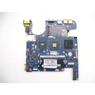 Original Acer Aspire One D250 Mainboard KAV60 L01 MBS7206001
