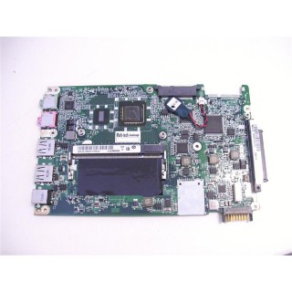 Original Acer Aspire One ZA3 Mainboard DA0ZA3MB6E0