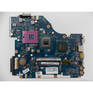 Original Acer Travelmate 5735 Mainboard Motherboard
