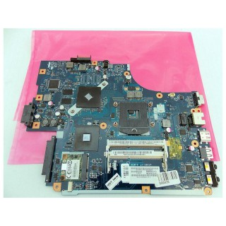 Original Acer Travelmate 5740G Mainboard Motherboard NEW50 L41 MBTVK02001