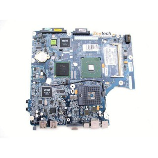 Original HP Compaq 510 Mainboard Motherboard 441637-001