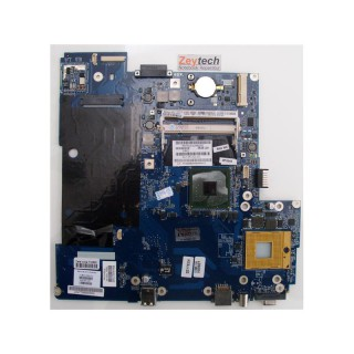 Original HP Compaq C300 G3000 Mainboard Motherboard 435764-001 Intel
