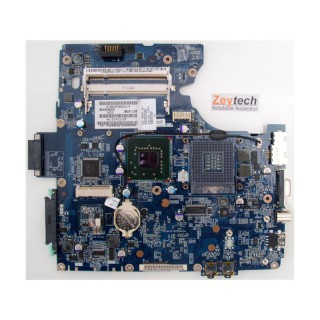 Original HP Compaq C700 G7000 Intel Mainboard Motherboard 462441-001