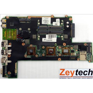Original HP Pavilion DM3 Serie Mainboard