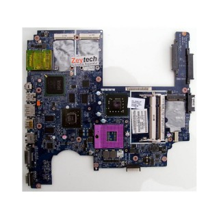 Original HP Pavilion DV7-1000 1100 1200 Mainboard Motherboard 480365-001 Intel 478