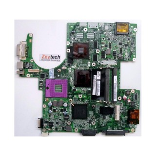 Original Packard Bell MB55 MB65  Mainboard