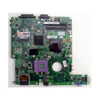 Original Packard Bell MZ45 Mainboard Motherboard DA0PL3MB6D0 Sockel Intel 478
