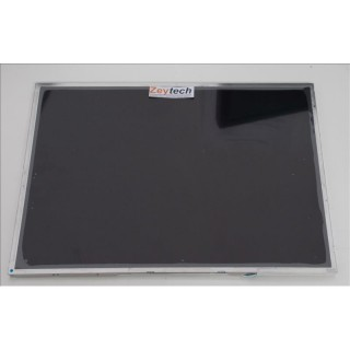 Original SAMSUNG Display 14,1 XGA LTN141XA-L02