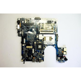 Original Toshiba Mainboard Motherboard K000041240 Satellite A110-260 + div.