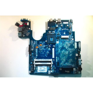 Original Toshiba Satellite A100 Mainboard Motherboard K000041180