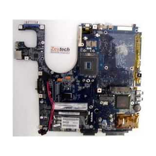 Original Toshiba Satellite A130 A135 Mainboard Motherboard K000045860