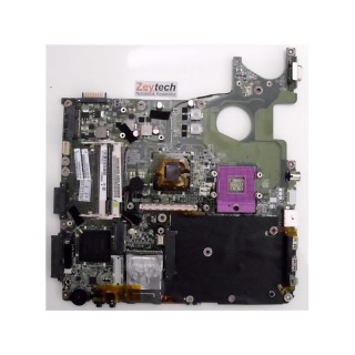 Original Toshiba Satellite A300 Mainboard Motherboard A000040980