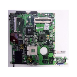 Original Toshiba Satellite L30 L35 Mainboard Motherboard A000009000