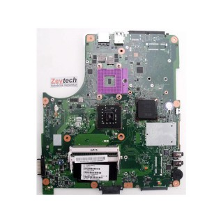 Original Toshiba Satellite L300 Mainboard Motherboard Intel V000138330