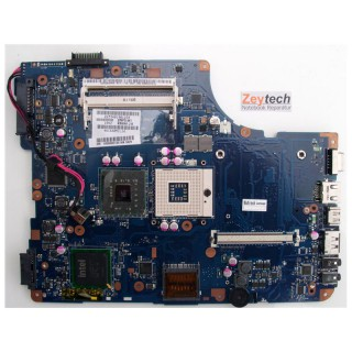 Original Toshiba Satellite L500 Mainboard Motherboard Intel K000083120