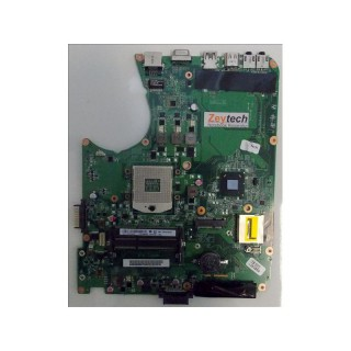 Original Toshiba Satellite L755 Mainboard Motherboard A000080670