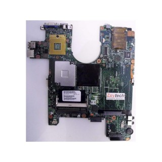 Original Toshiba Satellite M115 Mainboard Motherboard V000078020