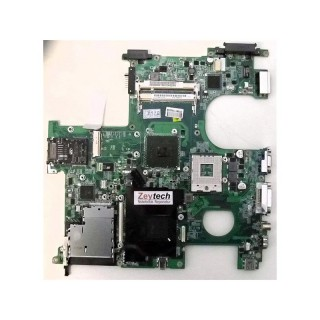 Original Toshiba Satellite P100 P105 Mainboard Motherboard A000005070