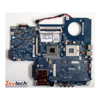 Original Toshiba Satellite P200 Mainboard Motherboard K000054710