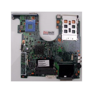 Original Toshiba Satellite Pro M40 Mainboard Motherboard V000055620