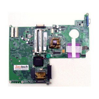 Original Toshiba Satellite U300 Mainboard Motherboard A000014100