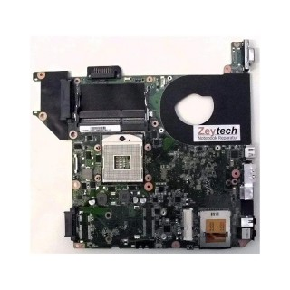Original Toshiba Satellite U505 Mainboard Motherboard H000022970