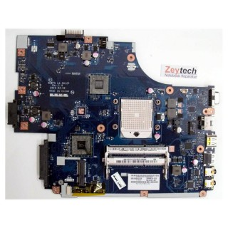 Original eMachines E440 E640 E640G Mainboard NEW85 A2 MB.NA102.001